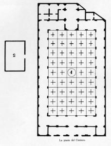 ex-cimitero-san-pietro-in-vincoli-torino