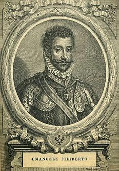 duca-emanuele-filiberto-savoia