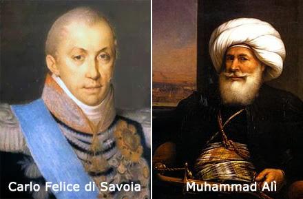 Carlo_Felice_di_Savoia