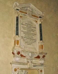 epigrafe-mariacristina