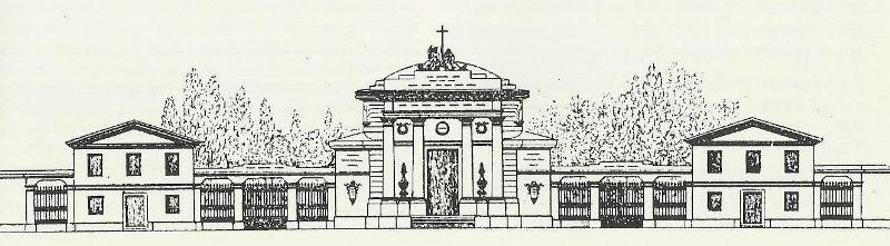 ingresso-campo-primitivo-cimitero-torino
