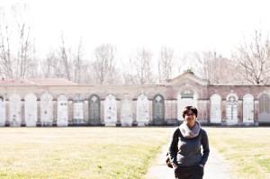 manuela-vetrano-cimitero