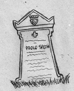 paolo-sacchi3