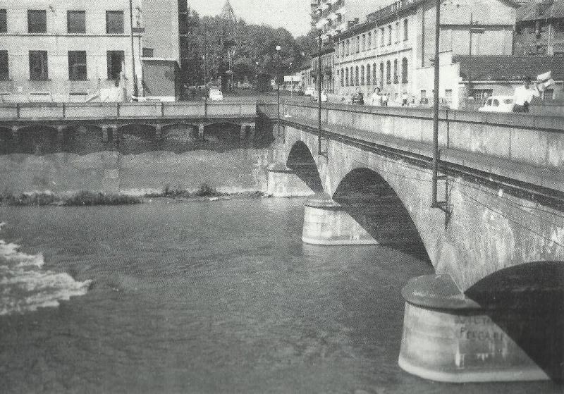 ponte-benne-1840