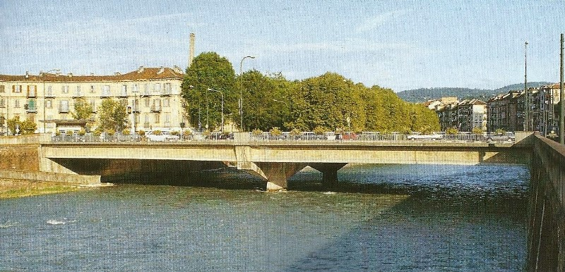 ponte-benne-1967