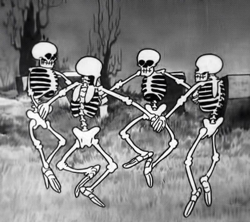 the-skeleton-dance-silly-symphony