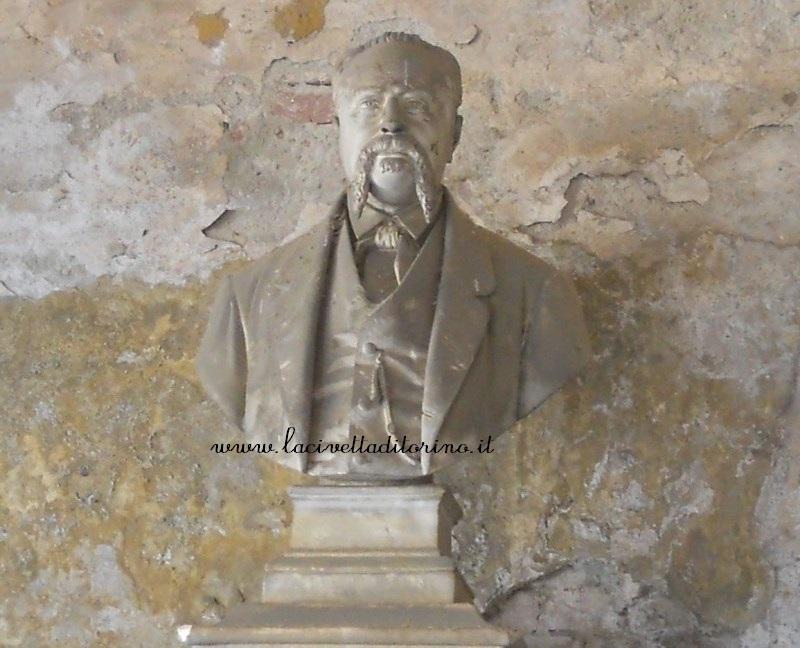 Tomba-Giuseppe-Gentil-Monumentale-Torino-2