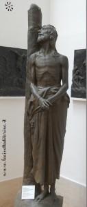 cristo-alla-colonna-canonica