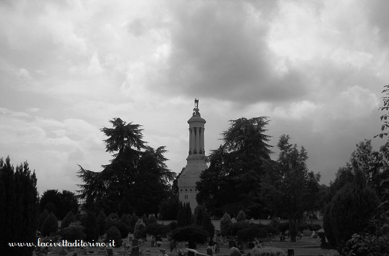 mausoleo-francesco-tamagno-2