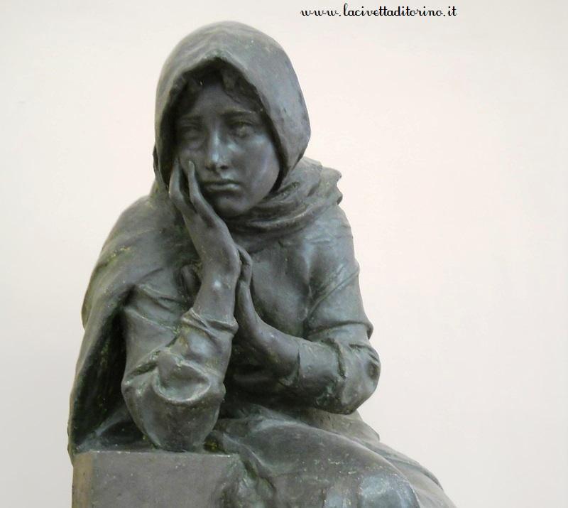 meditazione-sulla-morte-pietro-canonica