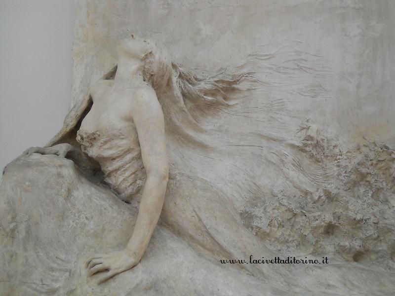 monumento-kuster-pietro-canonica