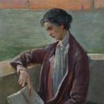 Olga Sormani © www.museocanonica.it