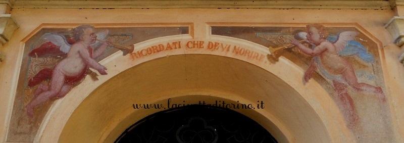 cappella-morta-agrano-2
