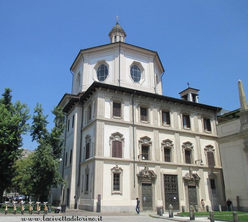 chiesa-san-bernardino-alle-ossa