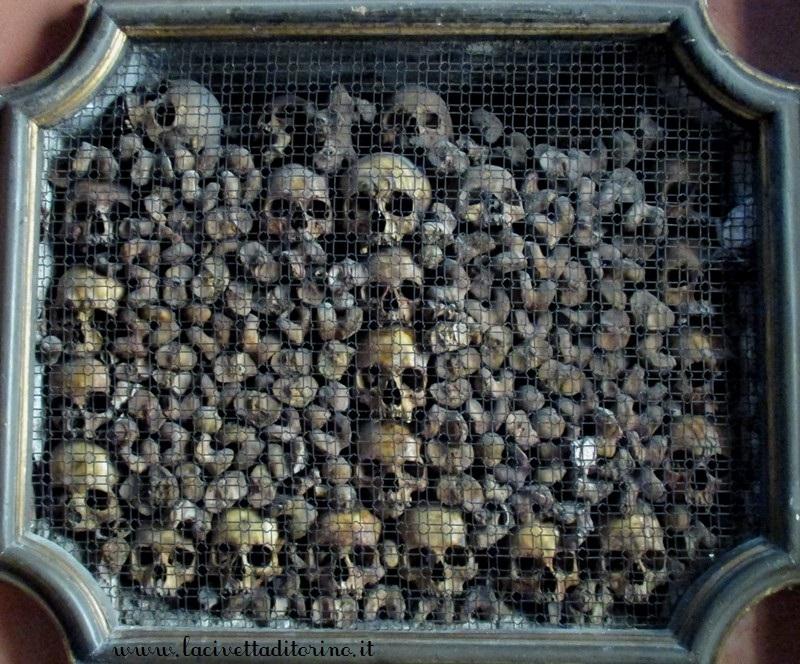 san-bernardino-alle-ossa-milano (5)