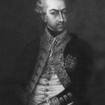 Lugi Vittorio, o Ludovico, IV principe di Savoia Carignano