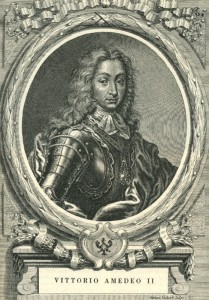 Vittorio_Amedeo_II_di_Savoia