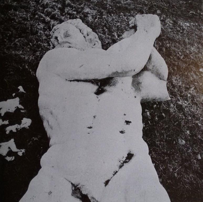 fontana-ercole-venaria-la-civetta-di-torino