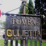 tomba-giulietta-verona (2)