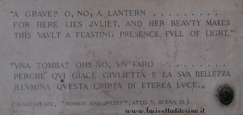 tomba-giulietta-verona (3)