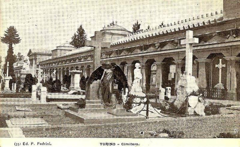 Immagine di Giuseppe Venezia