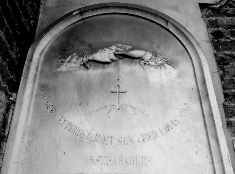 Euphrosine-et-Louis-Cimitero-Monumentale-Torino