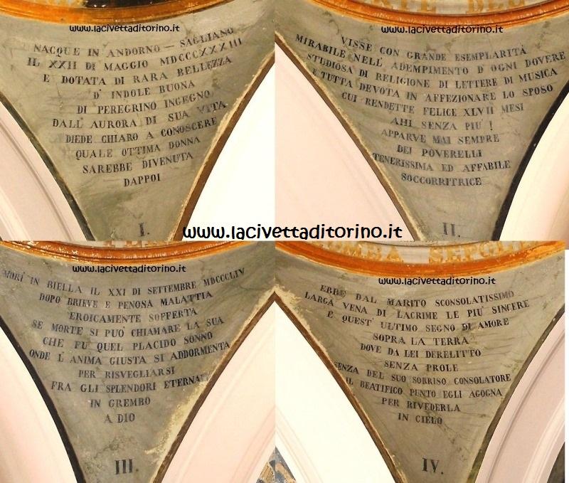 Quintina-Rizzetti_Bagnasacco-Cimitero-Monumentale-Torino.1