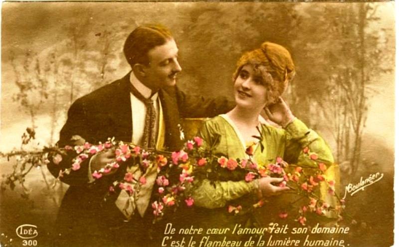 san-valentino-cartolina-epoca-francese-e1302108384779