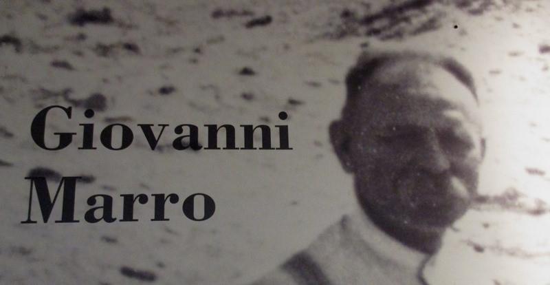 Giovanni-Marro-Museo-Egizio-Torino