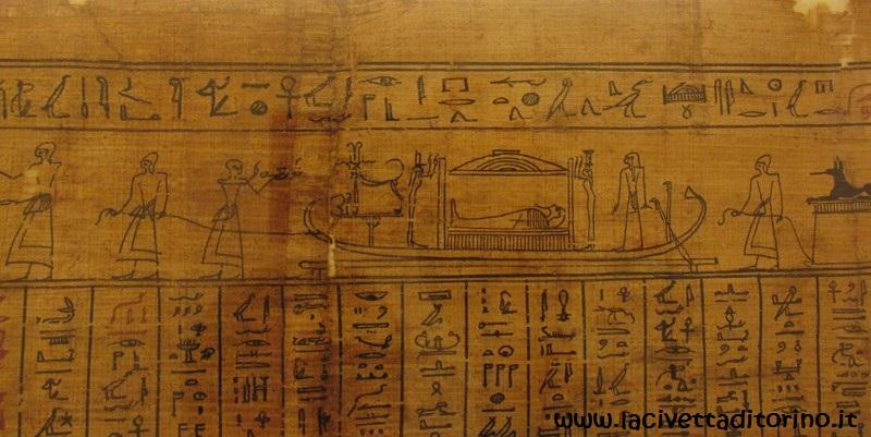 museo-egizio-torino-libro-morti-iuefankh