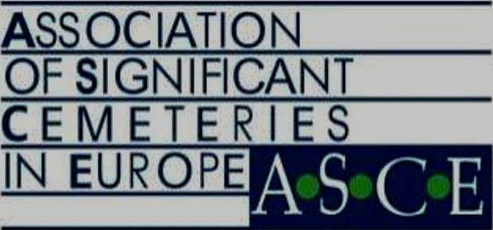 Association-of-significant-cemeteries-in-europe-logo