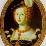 Beatrice-d-Aviz-infanta-di-Portogallo-duchessa-di-savoia