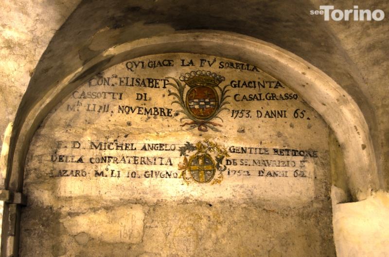 Cripta-Basilica-Magistrale-10