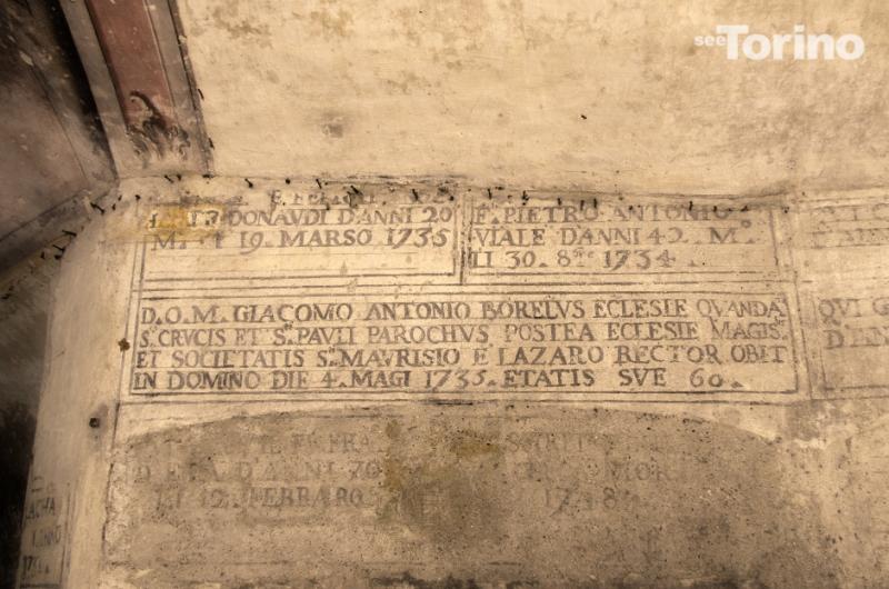 Cripta-Basilica-Magistrale-3