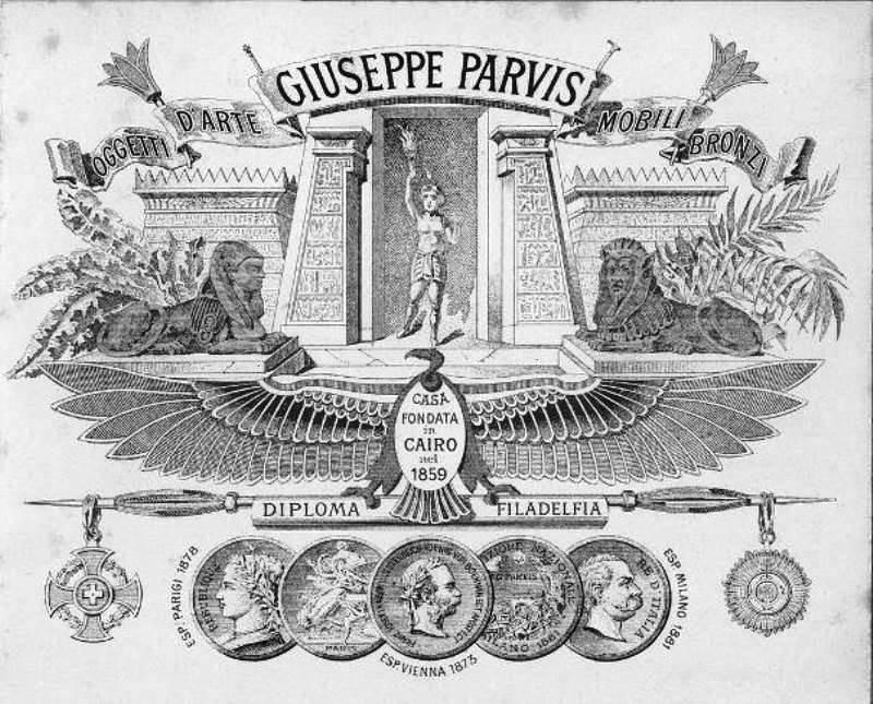 giuseppe-parvis-cimitero-monumentale-torino (3)