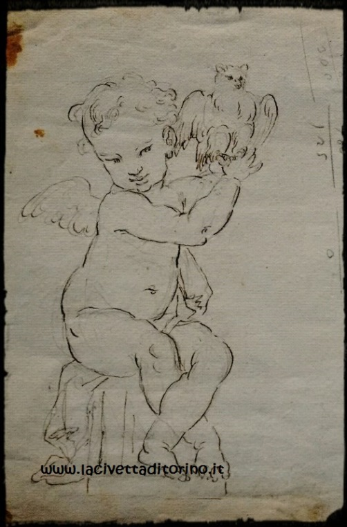 spiritelli-amorini-genietti-cherubini-mostra-museo-accorsi-ometto (2)