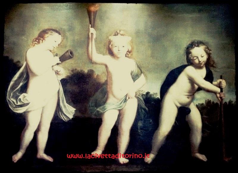 spiritelli-amorini-genietti-cherubini-mostra-museo-accorsi-ometto (5)