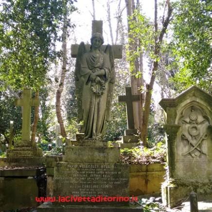 cimitero-highgate-londra