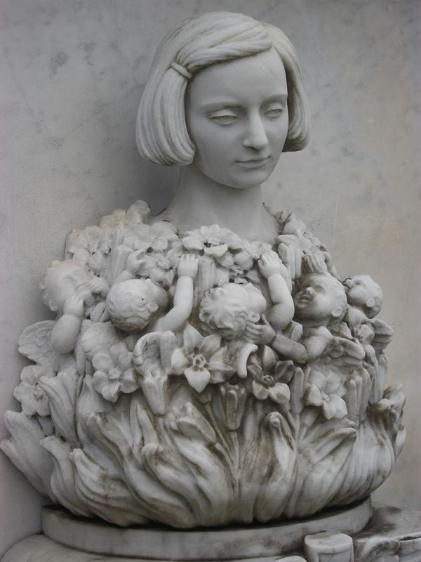 massimo-perino-tomba-aldina-cordella