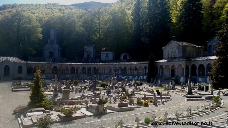 Cimitero-Santuario-Oropa-Biella (10)