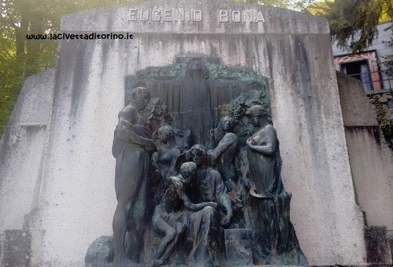 Cimitero-Santuario-Oropa-Biella (29)