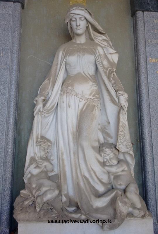 Cimitero-Santuario-Oropa-Biella (43)
