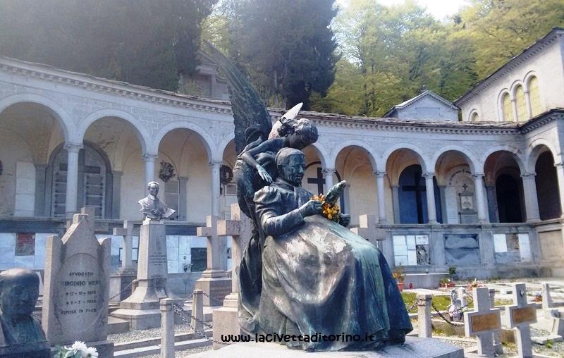 Cimitero-Santuario-Oropa-Biella (46)