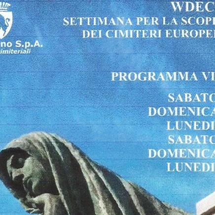 settimana-scoperta-cimiteri-europei-WDEC-2016-torino
