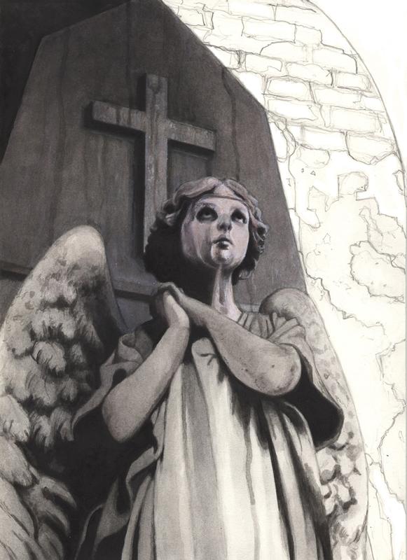 angelo-sognante-2