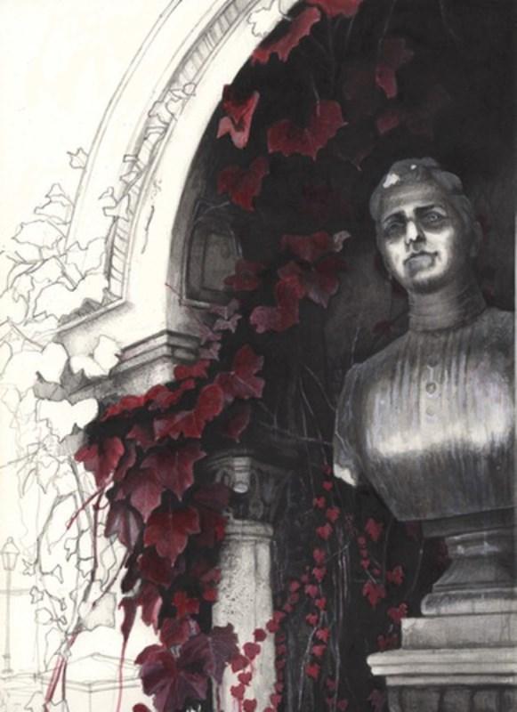 busto-nicchia-jpg2