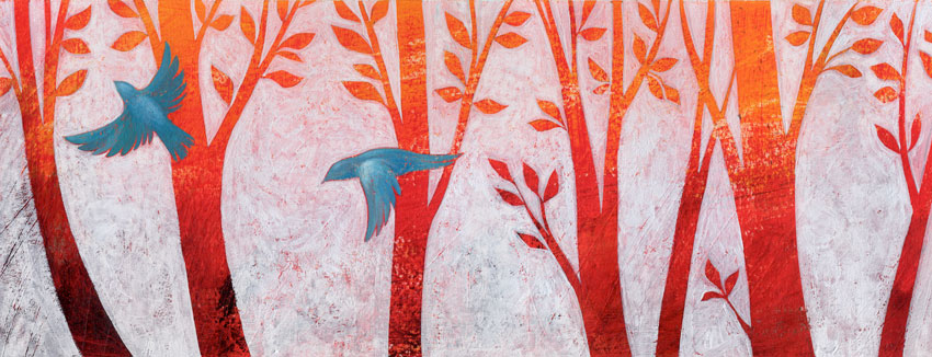 Illustrazione di Maria Elena Gonano