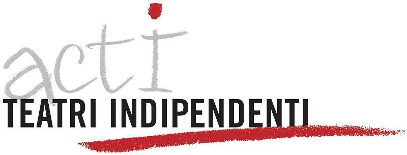 acti-teatri-indipendenti