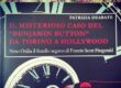 benjamin-button-da-hollywood-a-torino-libro-patrizia-deabate