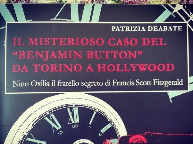 benjamin-button-da-hollywood-a-torino-libro-patrizia-deabate